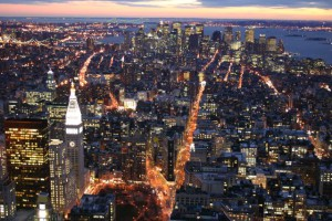 New-York-Hotels-varaahotelli